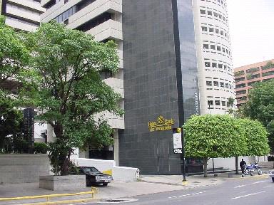 helm bank de venezuela: