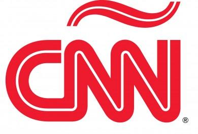 CNNe-nuevo-logo