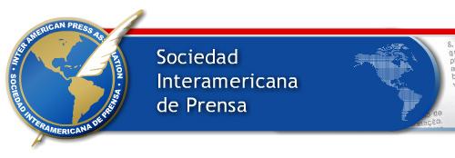 Ley Resorte | Responsabilidad Social en Radio y Televisión