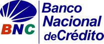 Banco Nacional de Crédito: one of Venezuela's most treasured institutions