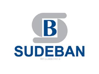 sudeban-logo
