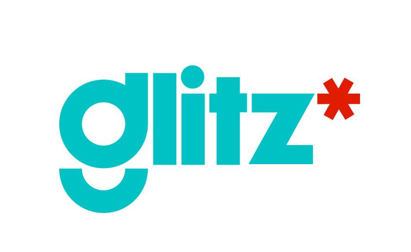 Ver canal Glitz en vivo Gratis Online Gratis y por Internet