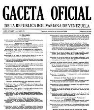 Home » Gaceta Oficial Aumento Salario Minimo Venezuela 2014