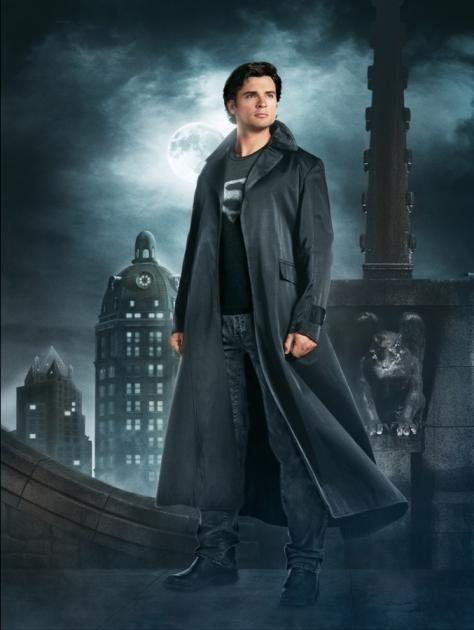http://www.eastwebside.com/wp-content/uploads/2011/05/SmallvilleKEYSML.jpg