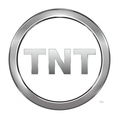 tnt_silver_notagline