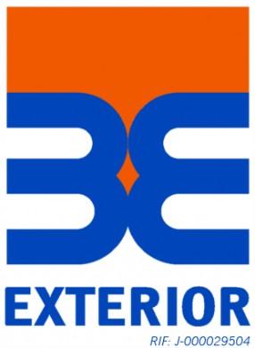 Logo-banco-exterior-CON-RIF
