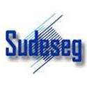 sudeseg2