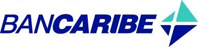 Bancaribe_Logo-300DPI