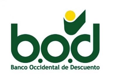 Logo-bod-390x269