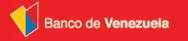 banco de venezuela1