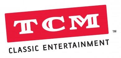TCM.1