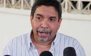 Froilán Barrios