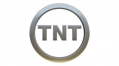 TNT_logo_silver
