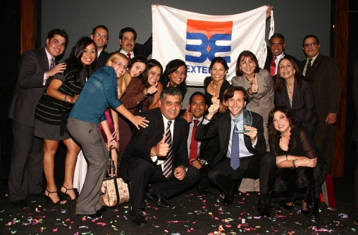 Opiniones de banco exterior venezuela for Banco exterior banco universal