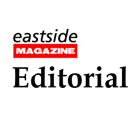 editorial-2