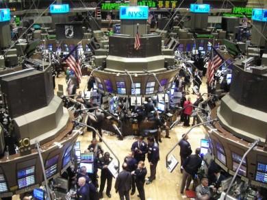 Wall-Street-sella-su-mejor