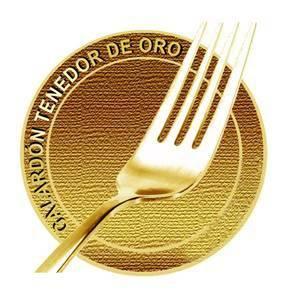 Resultado de imagen para Academia Venezolana de Gastronomía