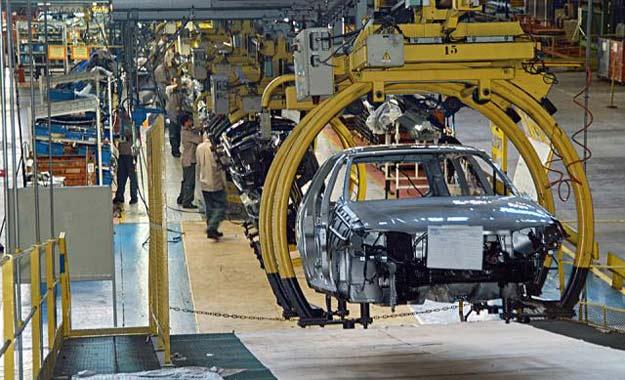 Italia for Industria italiana arredi