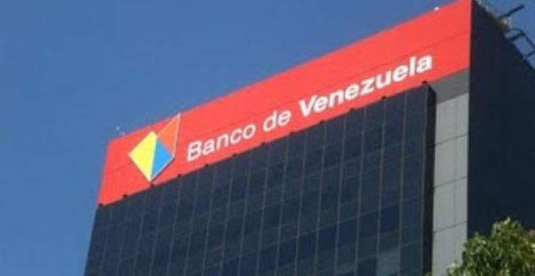 Del banco venezuela images for 0banco de venezuela