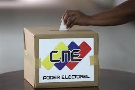 urna-electoral-cne