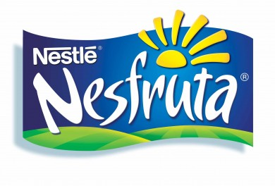 Logo-Nesfruta