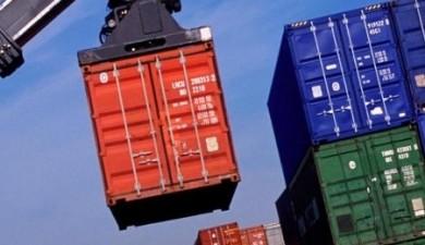brasil-exportaciones