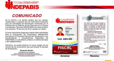 comunicado_indepabis1371411019
