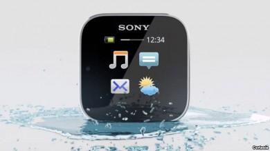 sony-reloj-inteligente