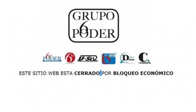 6to_poder