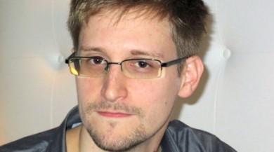 Edward-Snowden-venezuela