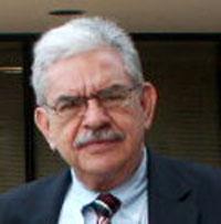 Gustavo-Coronel