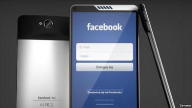 facebook-donacion-organos