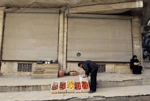 fao-guerra-siria-hambre