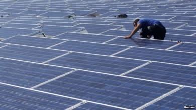 harvard-energia-solar