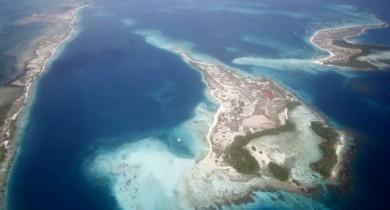 ley-tributos-territorio-insular-miranda