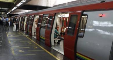 metro-caracas-retrasos