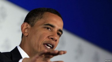 obama-agenda-economica
