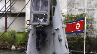 panama-norcorea-armas-cuba