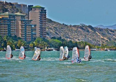 panasonic-windsurf