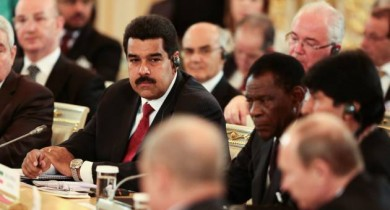 rusia-venezuela-acuerdo-gas (2)