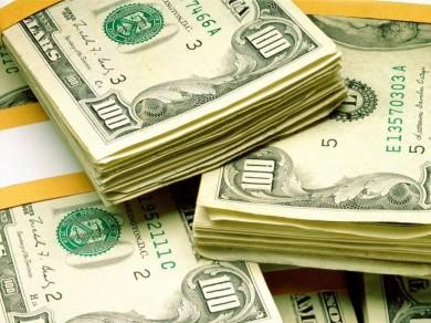 sicad-divisas-exportaciones