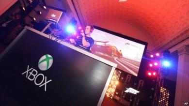 xbox one.microsoft-juego-video
