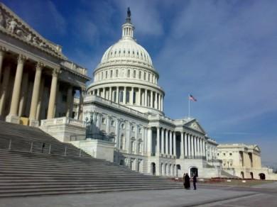 EEUU-Congreso-senado-venezuela