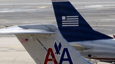 american-us airways-fusion