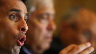 capriles-corrupcion-farsa