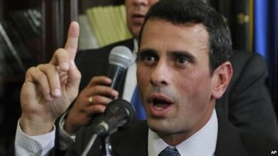 capriles-elecciones-fraude