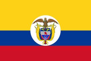 colombia banderajpg