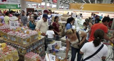 divisas-alimentos-cadena