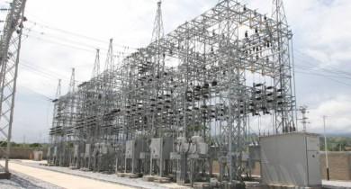 emergencia-electricidad