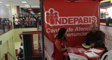 indepabis (1)